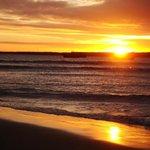 Pontal do Coruripe Beach