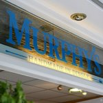 Murphys Killarney 2
