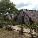 Фотография Sitio La Guira