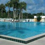 more big pool