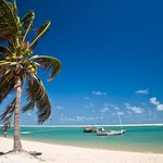 Ilha do Guajirú