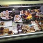 Foto de L'Artisan Cafe & Bakery