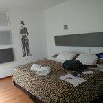 3B - quarto