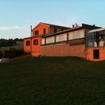 Photo of Villa Clelia