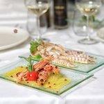 Foto de GB Restaurant