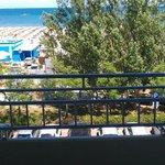 Foto de Hotel Susanna