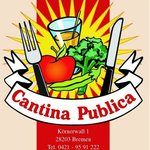 Cantina Publica