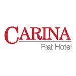 Photo de Carina Flat Hotel