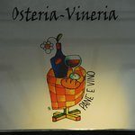 Photo of Osteria Pane e Vino