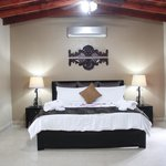 Coatimundi Room