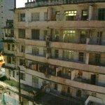 Photo of Maredomus Hotel