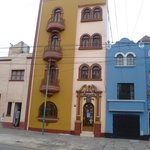 Photo of Pretty House Hostel