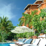 Photo of WorldMark Zihuatanejo