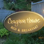 Gagnon House Bed & Breakfast