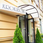 Foto de Krokiecik