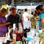 Frenchs Forest Markets Sunday