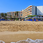 Sirens Hotels Beach and Village Foto