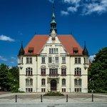 Rathaus Trossingen