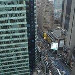 32 floor