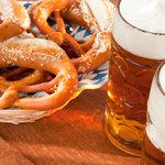 Photo of Bavarian Beerhouse