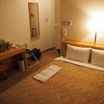 Hotel AZ Saga Tosu