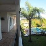 Photo of Hotel Termas del Este
