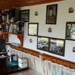 Photo of Efua Butik Hotel