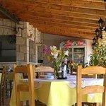 Zdjęcie Taverna Porto