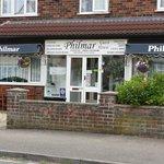 Philmar Guest House Foto