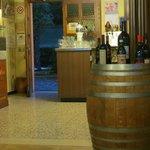 Amarone e altri vini..