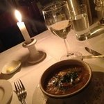best french onion soup ever