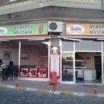 Best kebabs in town