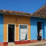 Casa MiCuba Foto