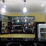 Jades Bar