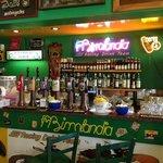 Birrolandia Photo