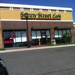 Foto de Sunny Street Cafe