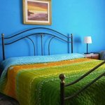 Photo of Bed & Breakfast da Anatolia