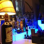 Photo of Moni Lounge Bar