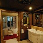 MAYFAIR Hideaway Spa Resort Foto