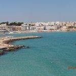 Otranto città