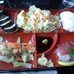 Foto de Bara Sushi & Grill