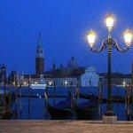 **Venice**