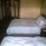 Brantford Days Inn, Value , Clean and Friendly