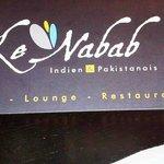 Karishma Lounge