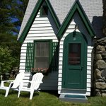 Cottage/ Home sweet home
