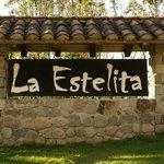 Bienvenidos a La Estelita