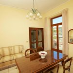 Sine Tempore Holiday Apartments Foto