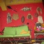 Photo of Hotel Divino Nino
