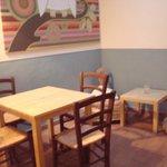 F & M Cafe'
