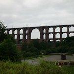 Brücke 1
